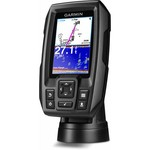 Garmin STRIKER 4 CHIRP Sonar/GPS Fishfinder Combo - view number 7