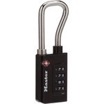 Master Lock TSA-Accepted Combination Luggage Lock - view number 2