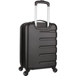 SwissGear 19 in Hardside Carry-On Spinner Luggage - view number 3