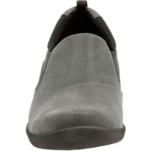 Clarks® Women's Sillian Paz Shoes - view number 3