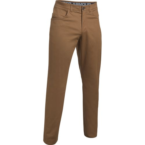 Display product reviews for Under Armour Men's Payload Pant
