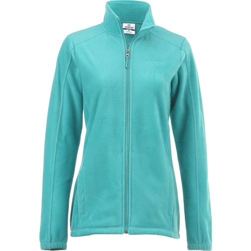 Display product reviews for Magellan Outdoors Women's Arctic Fleece Full-Zip Jacket