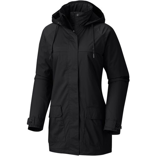 Columbia Sportswear Women's Lookout Crest Jacket