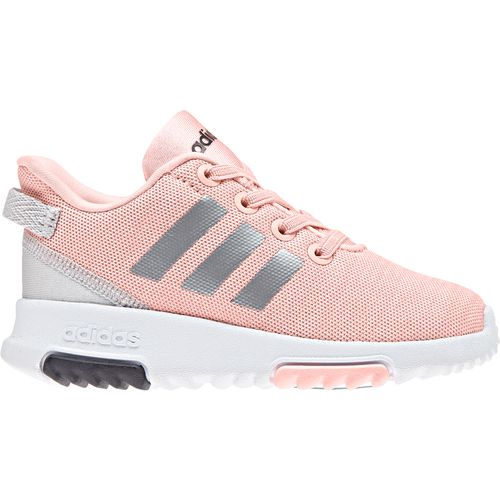 adidas Toddlers' Racer TR Running Shoes
