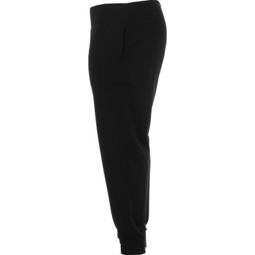 BCG Women's French Terry Plus Size Jogger - view number 5