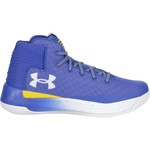 Under Armour Men's Curry 3Zero Basketball Shoes - view number 1
