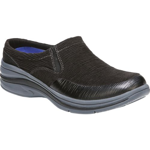 Dr. Scholl's Women's Wanderess Walking Shoes - view number 2