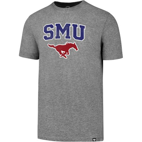 '47 Southern Methodist University Vault Knockaround Club T-shirt