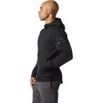 adidas Men's Squad ID Full-Zip Hoodie - view number 5