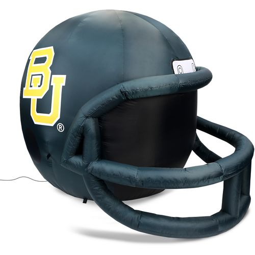 Sporticulture Baylor University Team Inflatable Helmet