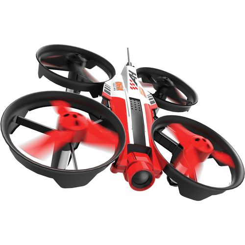 Display product reviews for Air Hogs DR1 Official FPV Race Drone