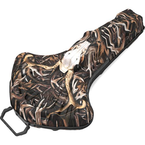Barnett Whitetail Hunter Ballistic Crossbow Case