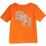 Gen2 Toddlers' Sam Houston State University Primary Logo Short Sleeve T-shirt - view number 1