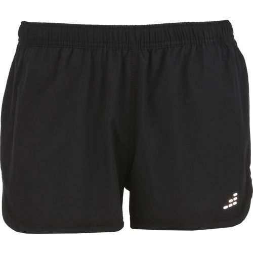 BCG Women's Layered Running Short