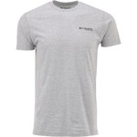 Columbia Sportswear Men's PFG Hot Hand Crew Neck Short Sleeve Graphic T-shirt - view number 1