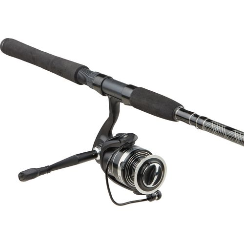 PENN® Pursuit II 7' Saltwater Spinning Rod and Reel Combo - view number 5