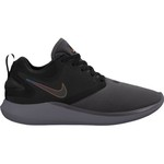 Nike Women's LunarSolo Running Shoes - view number 1