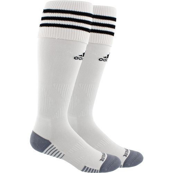 Socks by adidas