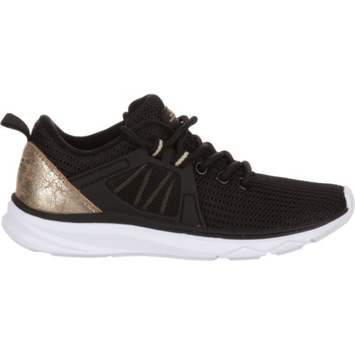 BCG Girls' Endless Running Shoes