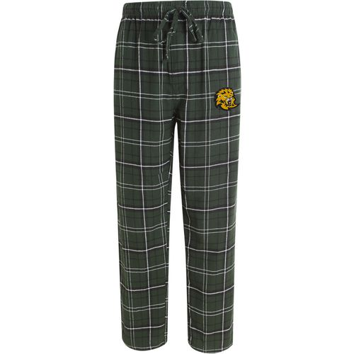 Concepts Sport Men's Southeastern Louisiana University Ultimate Flannel Pant