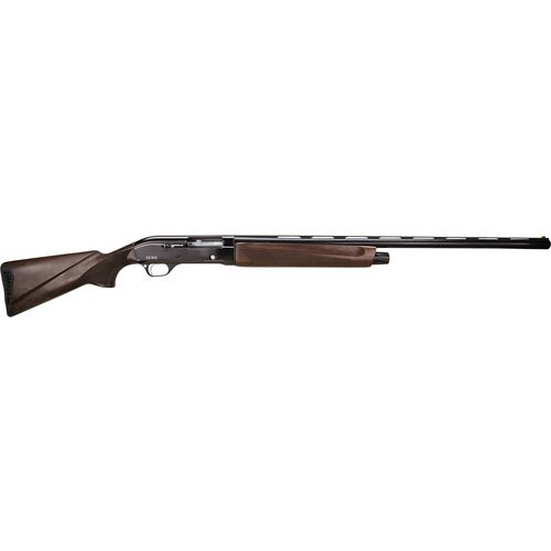 CZ 912 12 Gauge Semiautomatic Shotgun