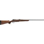 Browning AB3 Hunter 7mm-08 Remington Bolt-Action Rifle - view number 1