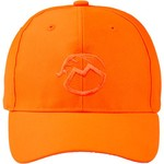 Magellan Outdoors Men's Knox LED Cap - view number 3