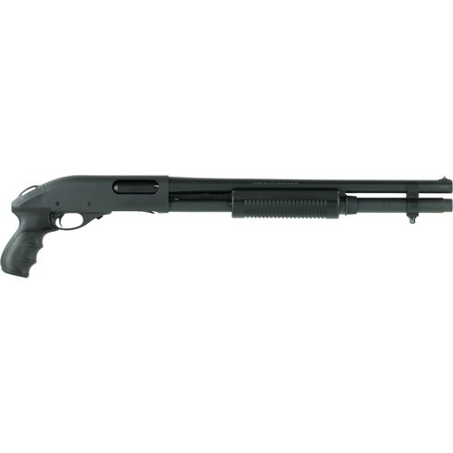 Remington Model 870 Express Tactical 12 Gauge Pump-Action Shotgun