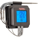 Outdoor Gourmet 2-Probe Bluetooth Thermometer - view number 2