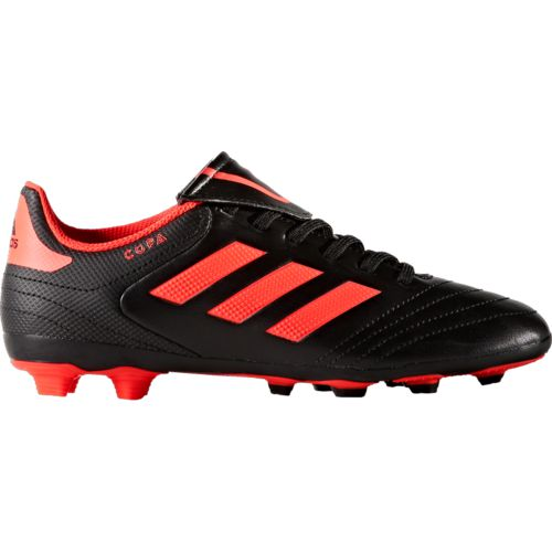 adidas cleats boys