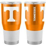 Boelter Brands University of Tennessee 30 oz Ultra Tumbler - view number 1
