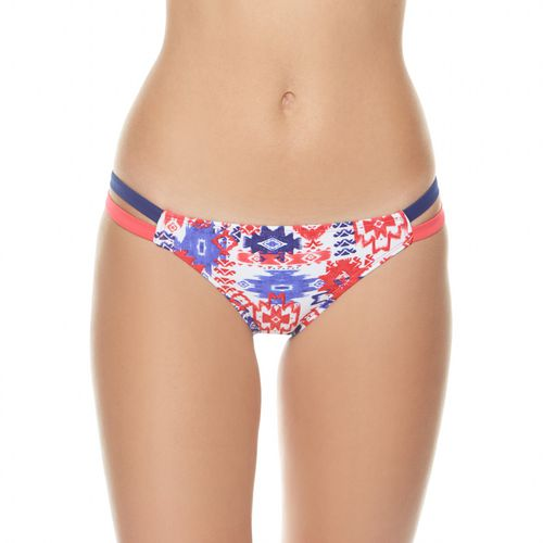 O'Rageous Juniors' Southwest Dreams Hipster Swim Bottom - view number 2
