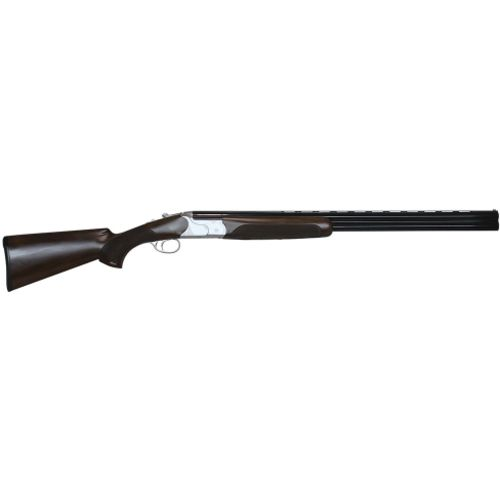CZ Redhead Premier Reduced Length 20 Gauge Over/Under Action Shotgun