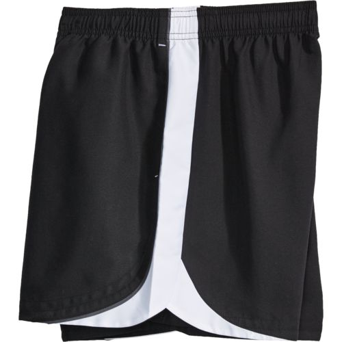 BCG Women's Donna Woven Solid Short - view number 3