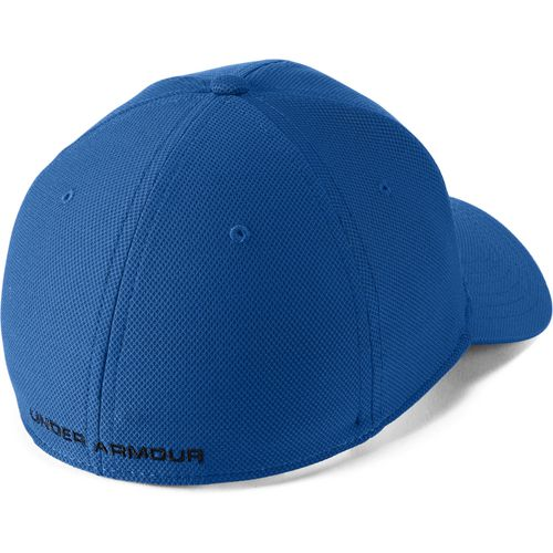 Under Armour Men's Blitzing 3.0 Training Cap - view number 1
