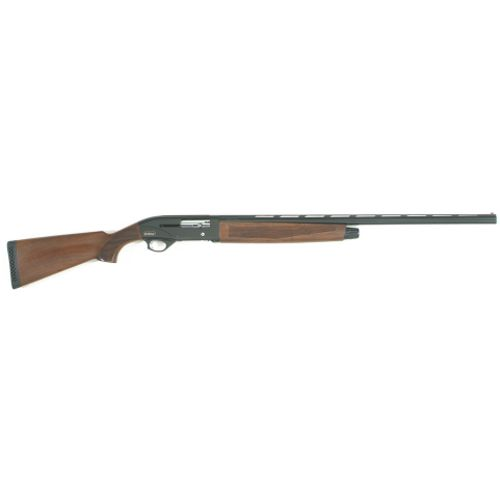 Tristar Products Viper G2 Wood 20 Gauge Semiautomatic Shotgun