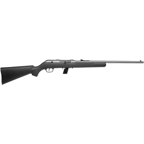 Savage Arms 64 FSS .22 LR Semiautomatic Rifle