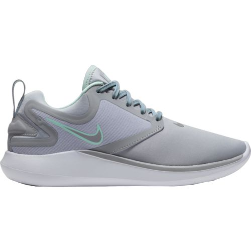 Display product reviews for Nike Women's LunarSolo Running Shoes