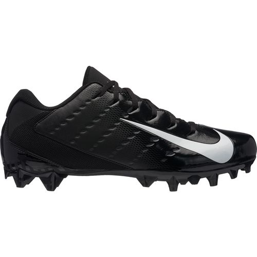 Nike Men's Vapor Untouchable Varsity 3 TD Football Cleats - view number 2