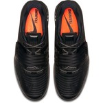 Nike Men's Romaleos 3 Training Shoes - view number 5