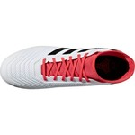 adidas Men's Predator Tango 18.3 Indoor Soccer Shoes - view number 7