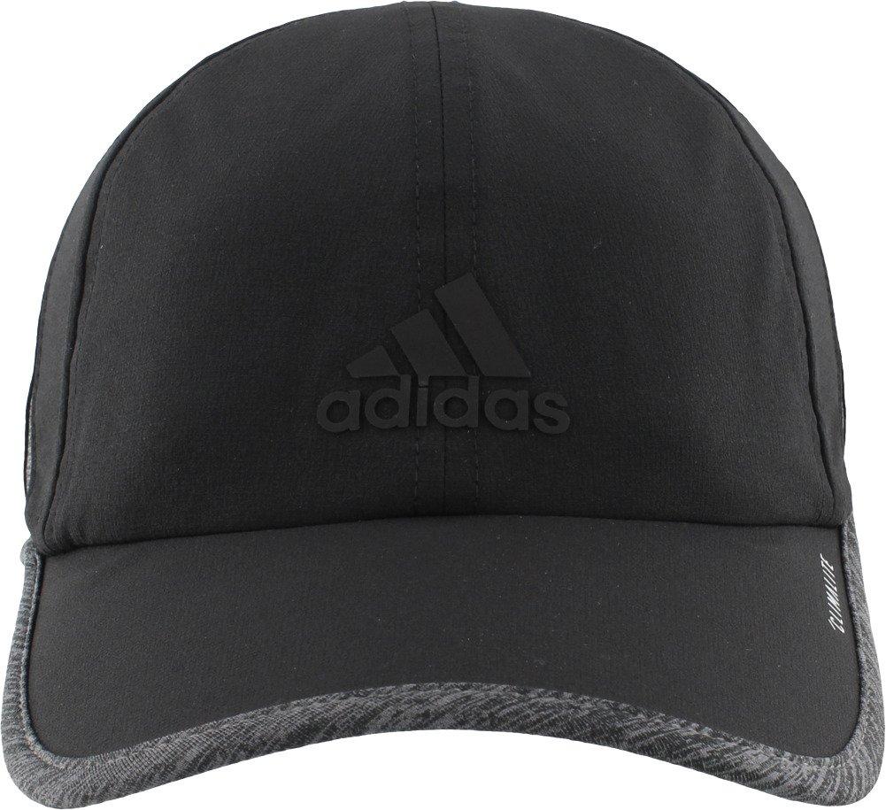 Adidas hombre 's Superlite Cap Academy