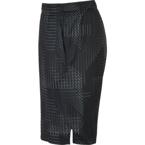 Nike Men's Dry Training Short - view number 4