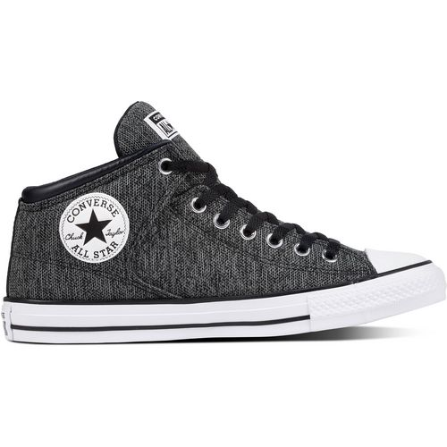 Converse Men's Chuck Taylor All Star High Street Hi Shoes