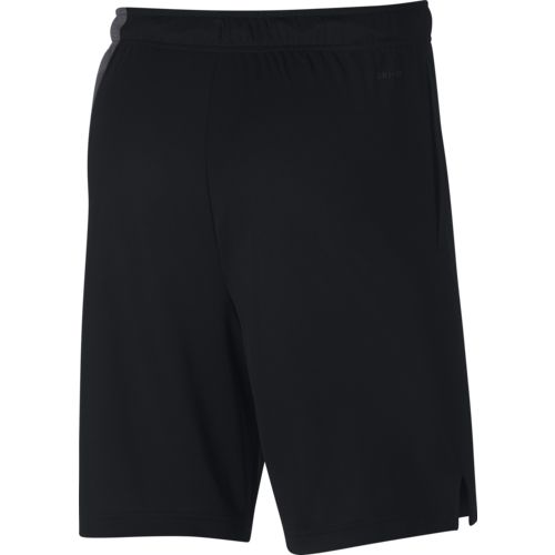 Nike Men's Dry GFX 1 Training Shorts - view number 2
