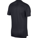Nike Portugal Dri-FIT Squad Pre Match Soccer Shirt - view number 1
