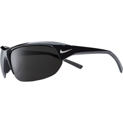 Nike Skylon Ace Sunglasses - view number 2
