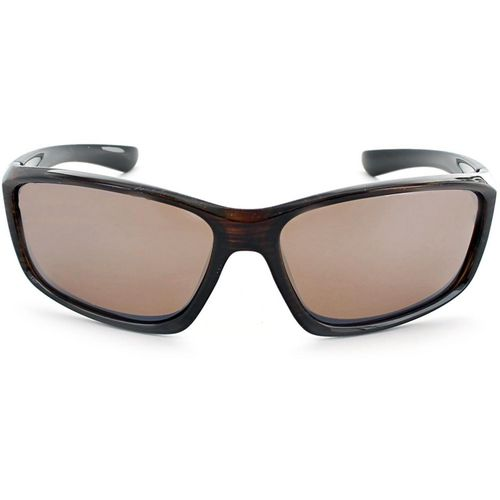 Optic Nerve ONE Avalanche Driftwood Sunglasses - view number 2