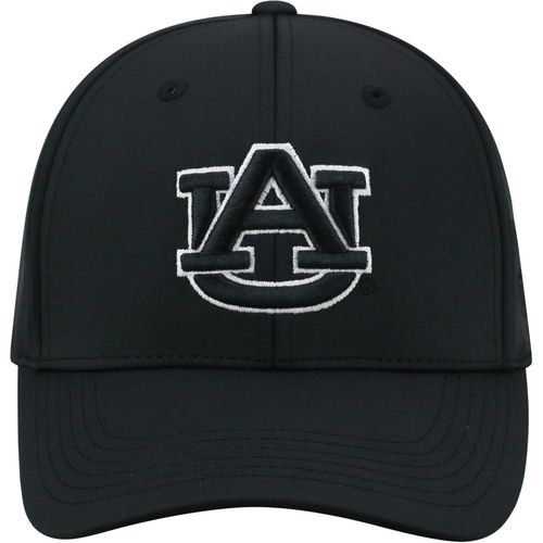 Top of the World Men's Auburn University Tension Flex Fit Cap