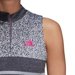 adidas Women's Seasonal Tank Top - view number 5